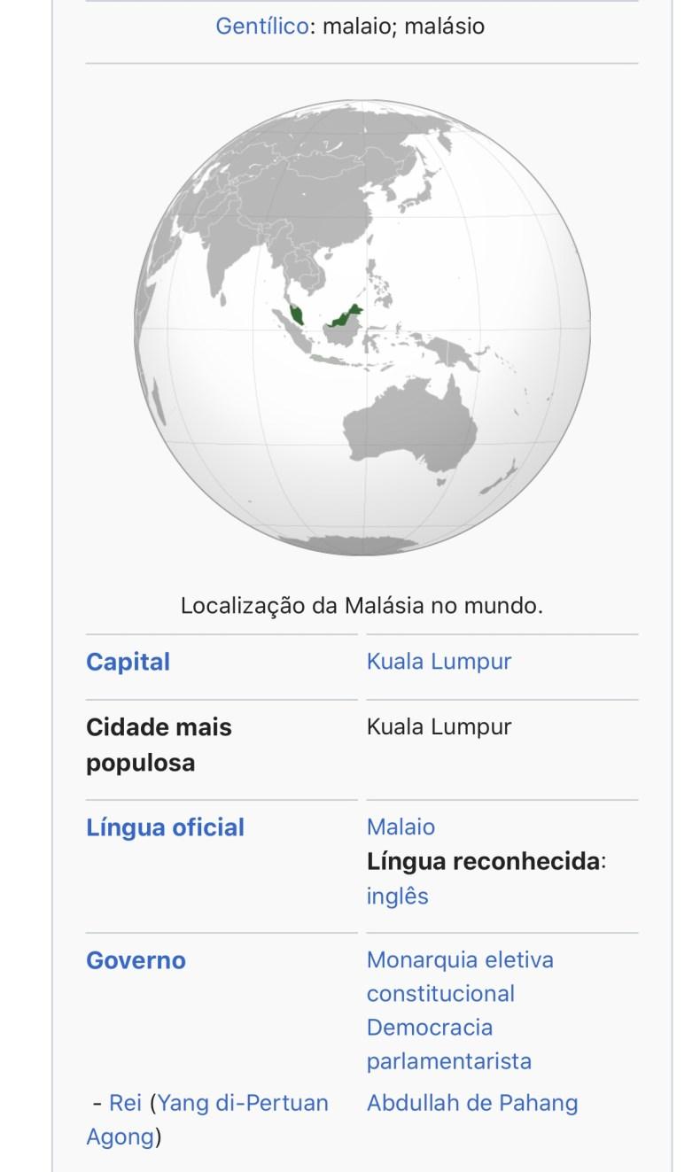 informações retiradas da Wikipedia