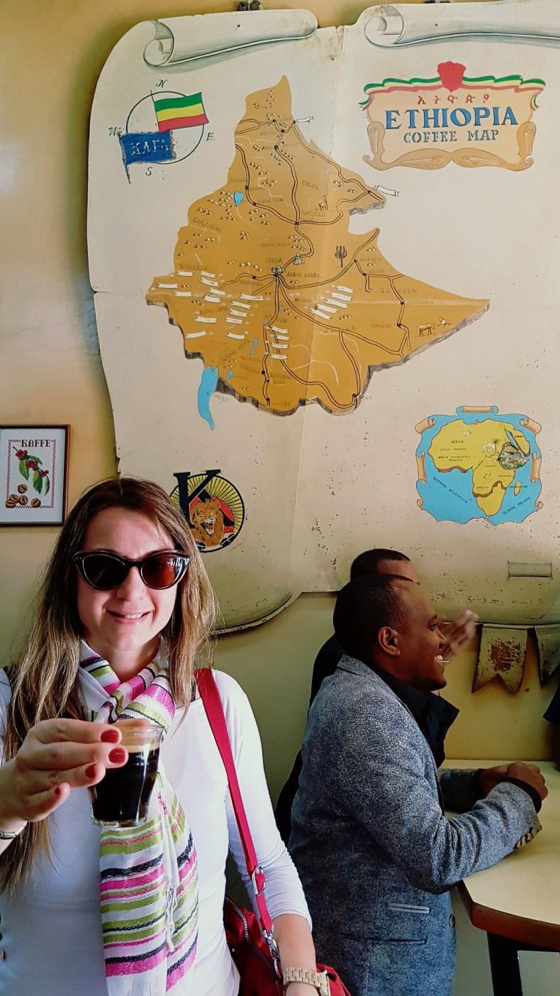 O que fazer em Addis Abeba enfim enquanto então entretanto eventualmente igualmente inegavelmente inesperadamente mas outrossim pois porquanto porque portanto posteriormente precipuamente primeiramente primordialmente principalmente salvo semelhantemente similarmente  elizabethwerneck.com