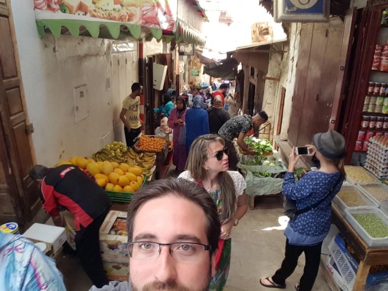 Marrocos enfim enquanto então entretanto eventualmente igualmente inegavelmente inesperadamente mas outrossim pois porquanto porque portanto posteriormente precipuamente primeiramente primordialmente principalmente salvo semelhantemente similarmente
