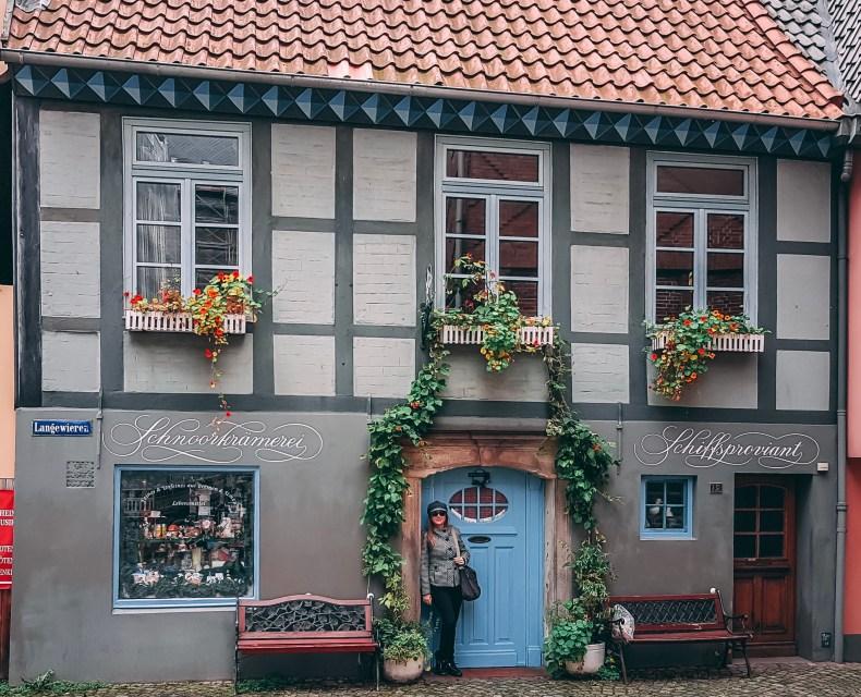 Bremen, Alemanha