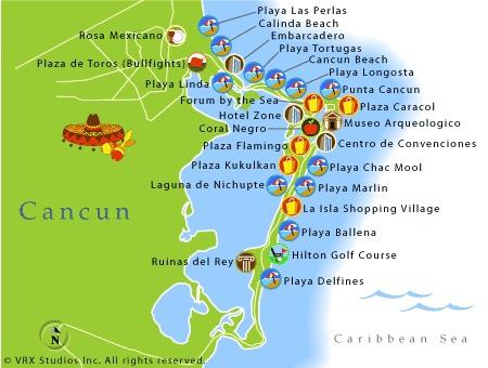 mapa das praias de cancun enfim enquanto então entretanto eventualmente igualmente inegavelmente inesperadamente mas outrossim pois porquanto porque portanto posteriormente precipuamente primeiramente primordialmente principalmente salvo semelhantemente similarmente