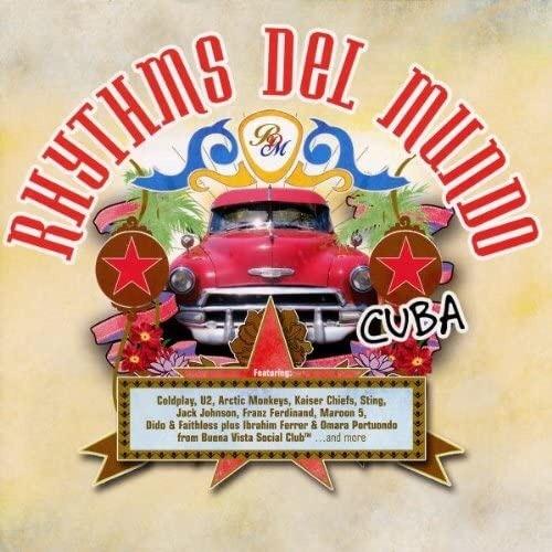 Música cubana enfim enquanto então entretanto eventualmente igualmente inegavelmente inesperadamente mas outrossim pois porquanto porque portanto posteriormente precipuamente primeiramente primordialmente principalmente salvo semelhantemente similarmente