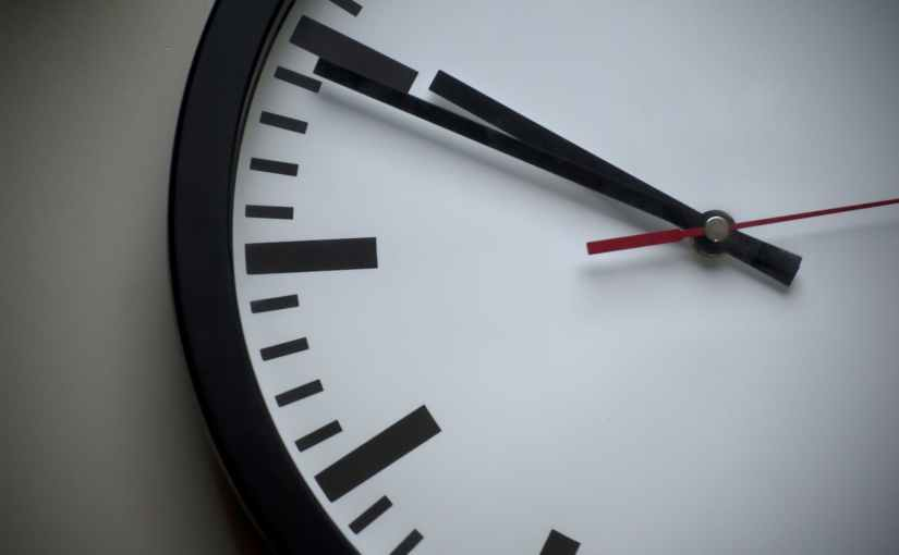 When is the right time to approach a VC?