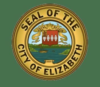 Elizabeth, NJ - City Council