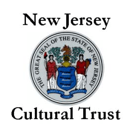 Elizabeth Youth Theater Ensemble, a qualified organization of the New Jersey Cultural Trust