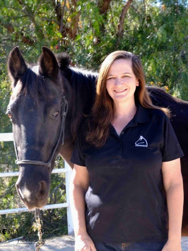 equine-training-orange-county