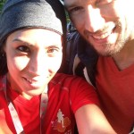 10 reasons why you should run the Royal Parks half marathon in 2014