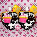 Castella Whitening Body Lotion Almond Oil Milk pusatcantik webid