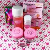 Cream Baby Pink Sertifikat Sucofindo Original 30 PusatCantik