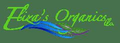 Eliza's Organics, LLC.