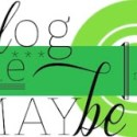 Blog Me Maybe: Fun Friday