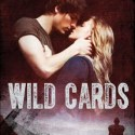 Mid-Week Muse: Wild Cards