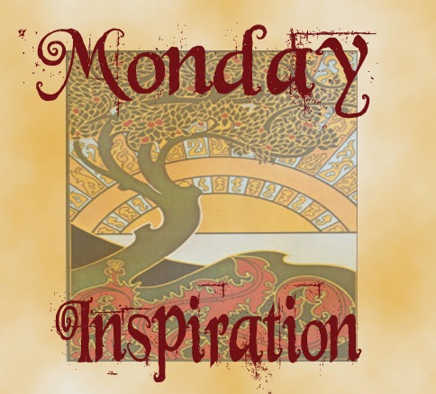 Monday Inspiration: Success