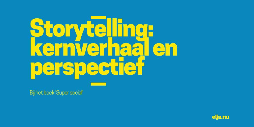 super social storytelling (1)