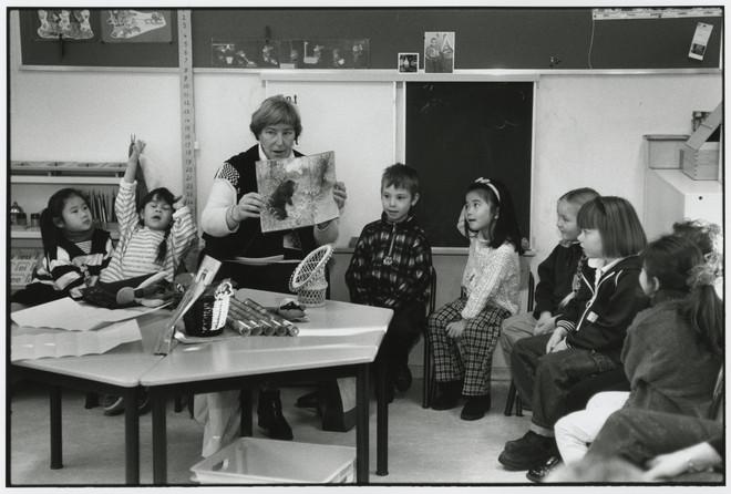 Haagse Klasse