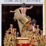 Domingo de la Sagrada Resurrección de Nuestro Señor Jesucristo