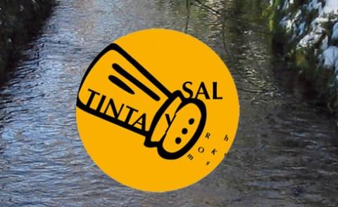 """""""Tinta y sal"""""""