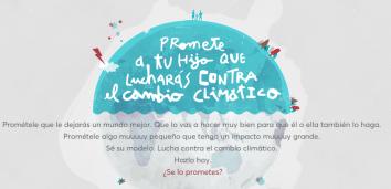 Teloprometo.org