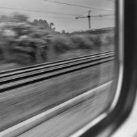 El vagón del silencio