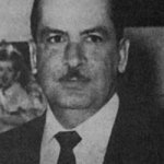 Antonio De la Masa