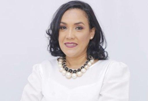 Raynelda Núñez
