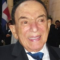 Don Mario Lama