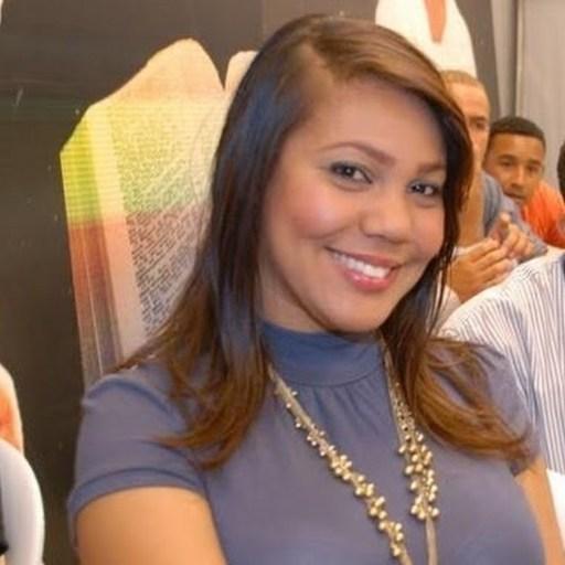 Maridalia Lora Abreu