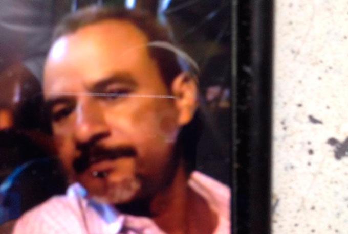 Gustavo Adolfo Núñez