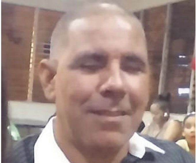 José Ml. Gutiérrez