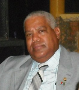 Dr. Oscar Peguero Fabian