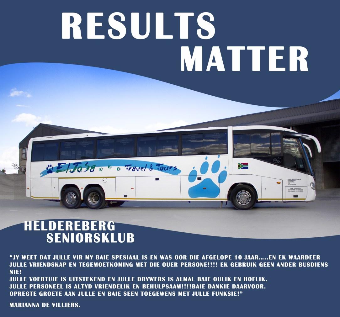 Heldereberg Seniorsklub