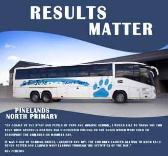Pinelands North Primary
