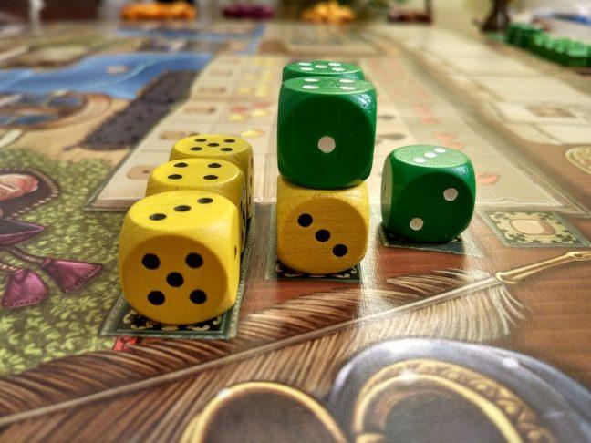 Dados de Los viajes de Marco Polo