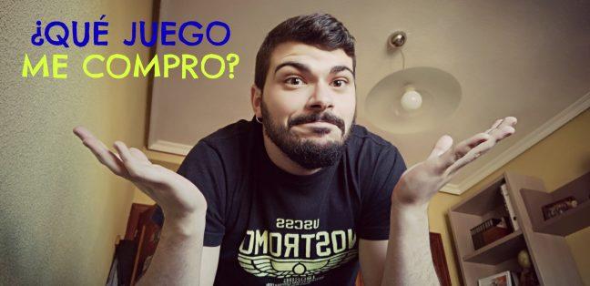 Foto de El Juegonauta
