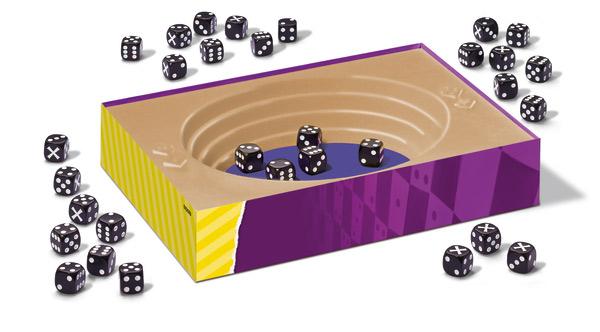Juegos De Mesa Divertidos Para Adultos El Juegonauta