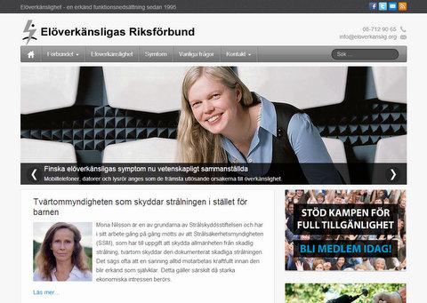 eloverkanslig.org-480