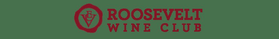 Roosevelt Club Logo