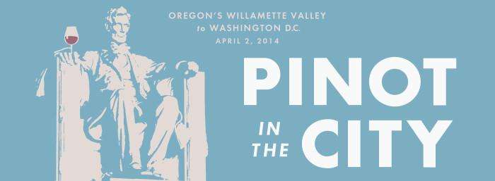 Willamette Valley Wineries Association Tasting