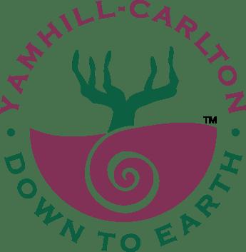 Yamhill-Carlton AVA Token