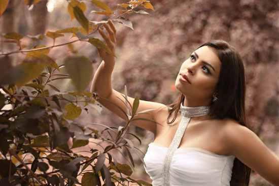 أميرة عامر