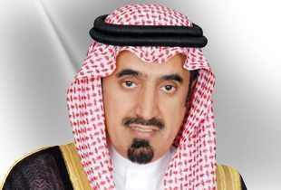 د. عبدالله بن علدالرحمن العثمان