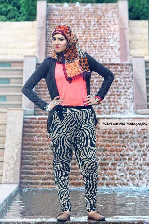 إيمى محمد11