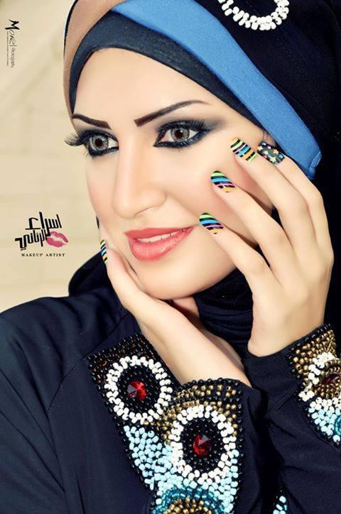 إيمى محمد5