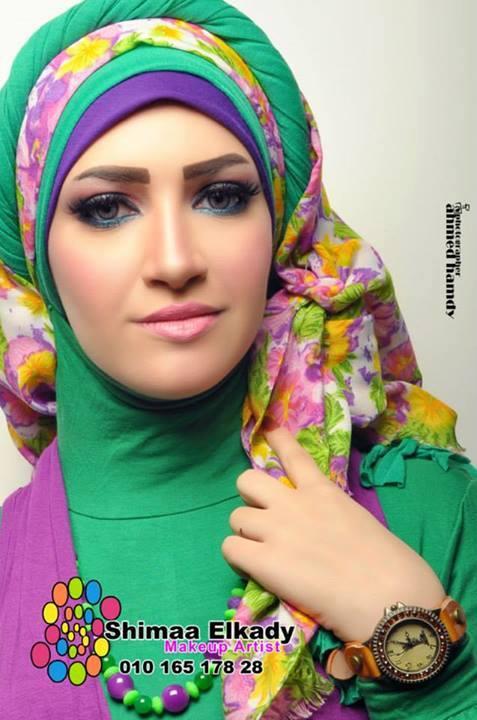 إيمى محمد7