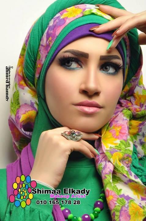 إيمى محمد8