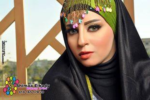 مونى فاروق13