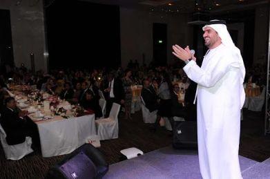 حسين الجسمى1