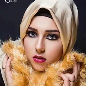 لورا أحمد5