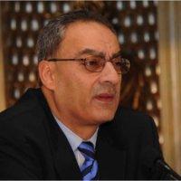 د. محمد عامر صادق