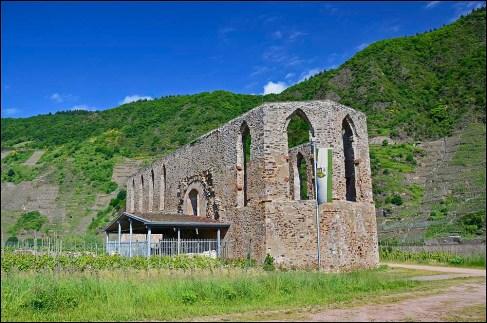 Kloster Stuben (9)